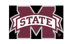 Mississipi-State