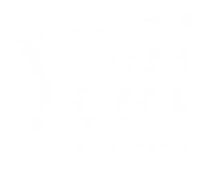 Y'all Duck Calls - Big Show Outdoors