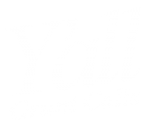 Y'all Grunt Calls - Big Show Outdoors