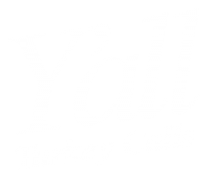 Y'all Turkey Calls - Big Show Outdoors