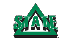 Delta_State