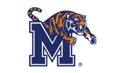 Memphis_State