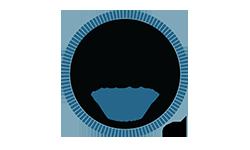 Logo_Affinty