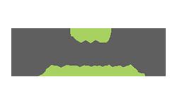 Logo_Fermata